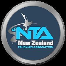 NTA Logo2 (RGB)_Update.png