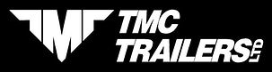 TMC-Logo-Cropped.jpg