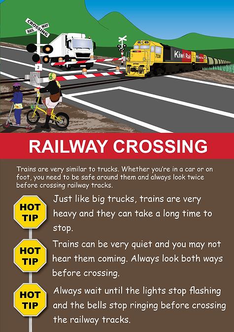 Railway Crossing.png
