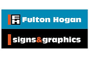 Artboard 1fulton hogan.jpg