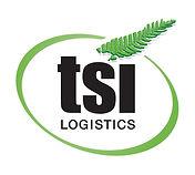 TSI_logo.jpg