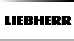LIEBHERR.jpg