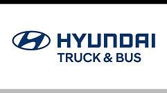 hyundai trucks.jpg