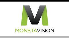 Monstavision.jpg