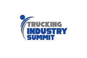 truck summit3.jpg