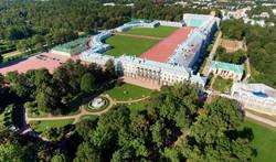 Пушкин-и-Павловск-экскурсия-6