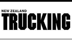 NZ Trucking Mag.jpg