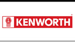 Kenworth.jpg