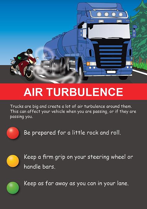 Air Turbulence.png