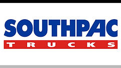 Southpac trucks.jpg