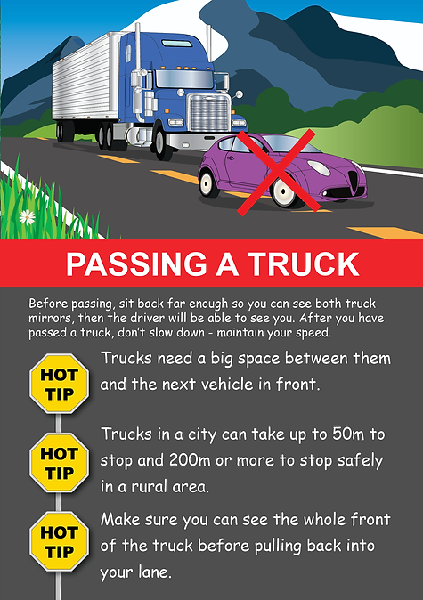 Passing a Truck.png