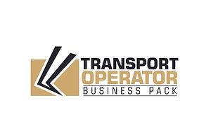 trucking business pack.jpg