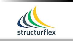 STRUCTUREFLX.jpg