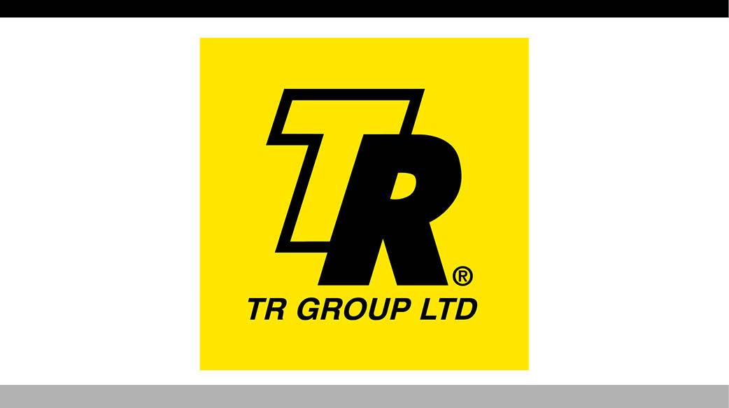 TR GROUP NEW.jpg