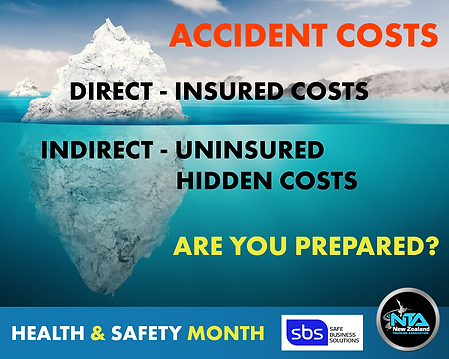 Post 12 - Accident Costs short Piece-201.png