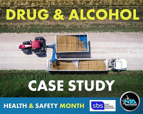 Post 15 - Drug & Alcohol case study-221.png
