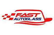 Artboard 1fast auto glass.jpg