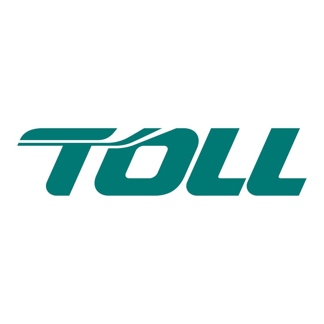 toll - square .jpg