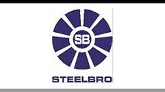 Steelbro.jpg