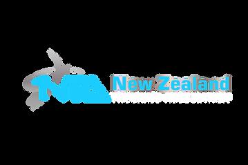 NZ trucking horizontal2.png