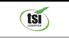 TSI.jpg