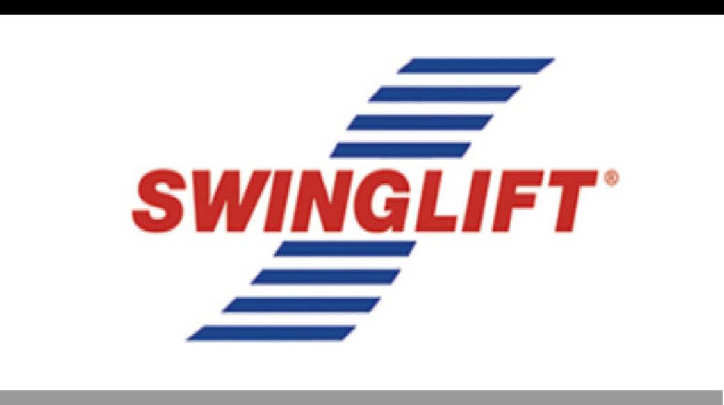 Swinglift.jpg