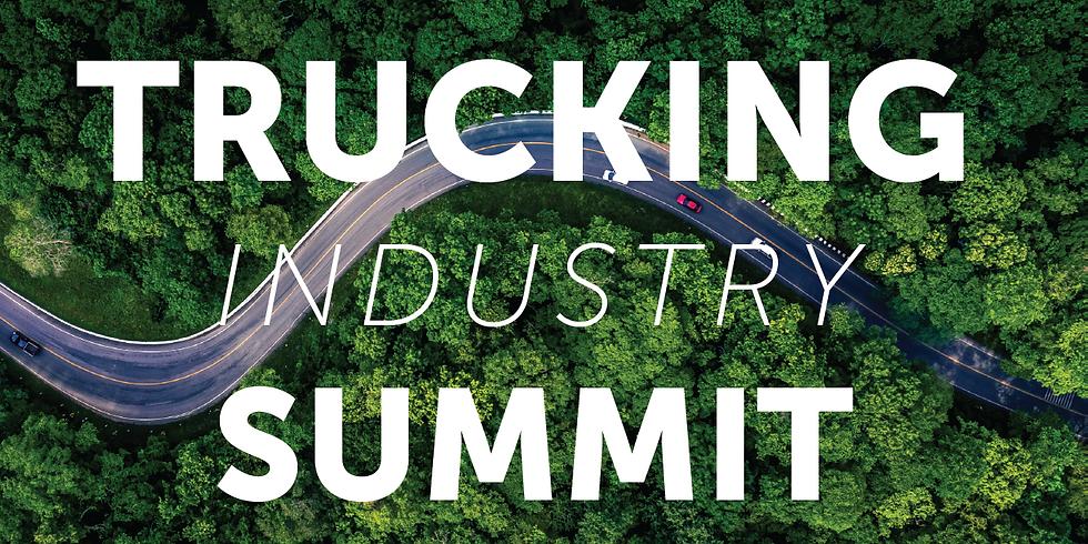 Trucking Industry Summit