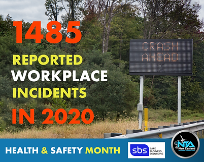 Post 16 - Workplace Incident Stats.png