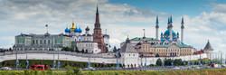kazan-panorama
