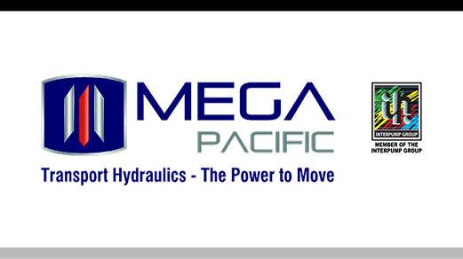 Mega Pacific.jpg