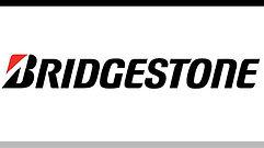 Bridgestone NZ.jpg