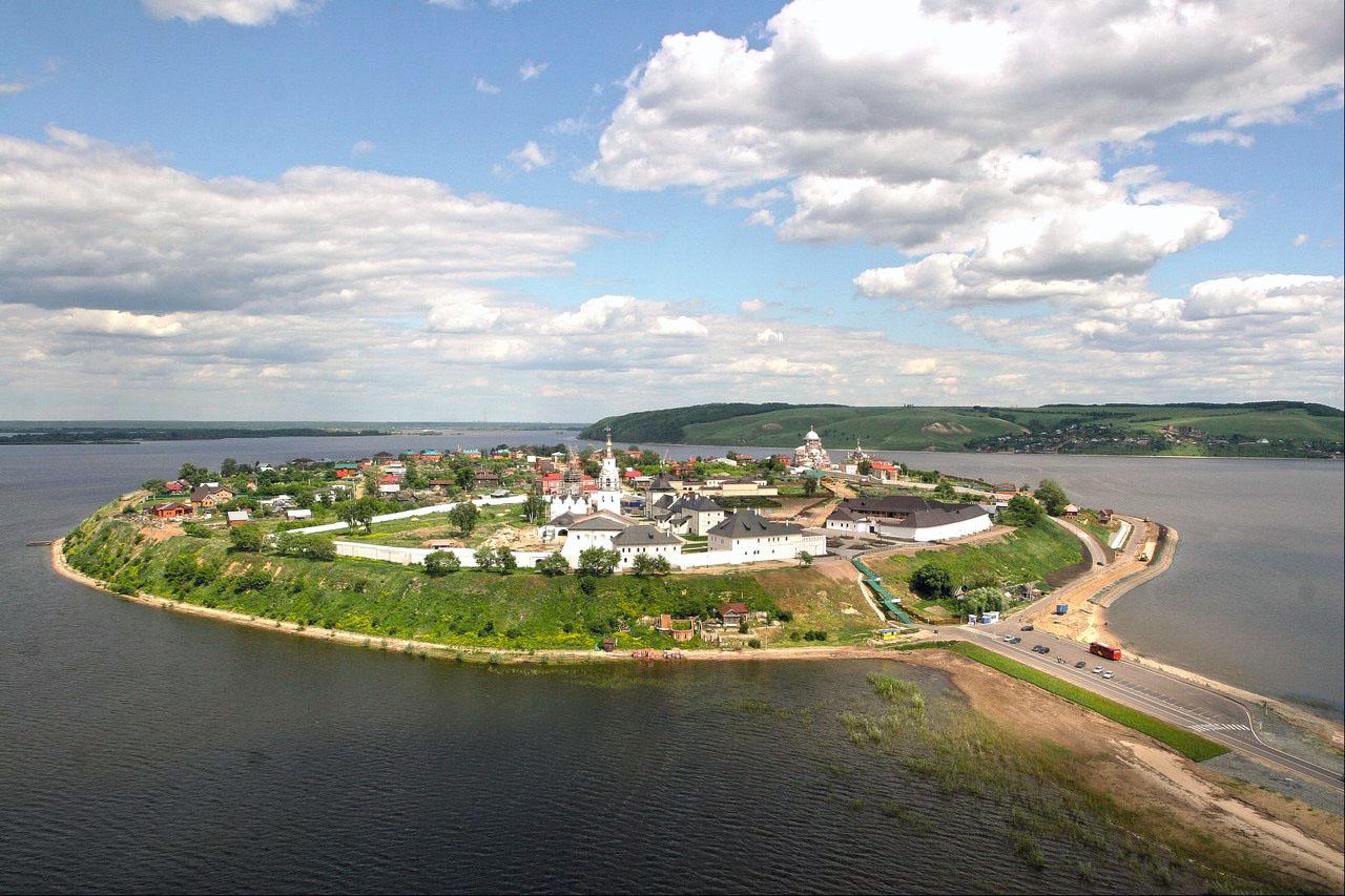 Ekskursiya-v-Sviyazhsk-4
