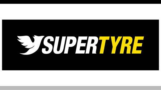 Super Tyre.jpg