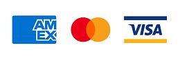 3_Card_color_horizontal.png