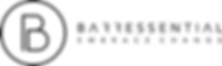 Logo-Black-Transparent-PNG.png