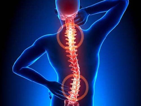 Barressential ELABORATES: What's a Neutral Spine?
