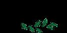 Bowl'd Black Typeface Logo.png