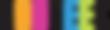 Booteek_Logo_2018.png