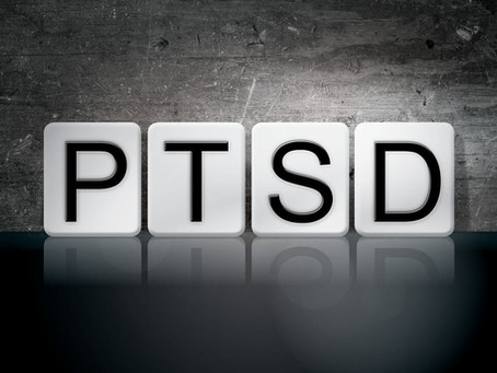 Understanding Post Traumatic Stress Disorder: How to Help