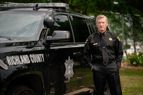 RCSD Sheriff Lott.jpg