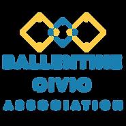 Ballentine Civic Association Logo Text Adjusted-01.png