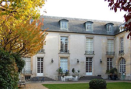 hôtel_de_marle_jardin.jpg