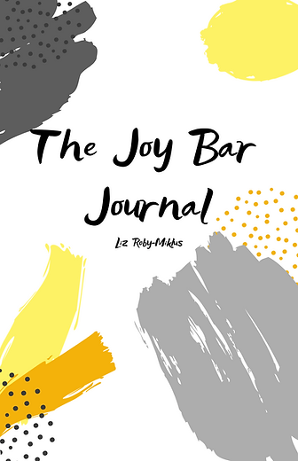 The Joy Bar Journal - Cover.png