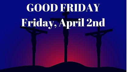 Copy of Good Friday Worship FB (2).jpg