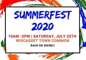 summerfest2018 (2).jpg