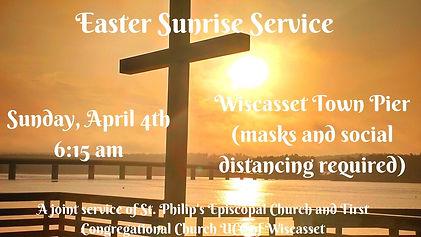 Copy of Easter Sunrise FB.jpg