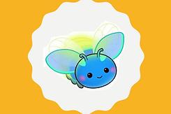 Fireflies Class