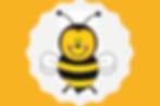 Bumblebees Class