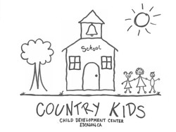 Welcome to Country Kids!