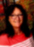 donna website photo 2020.JPG